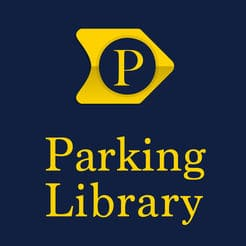 Parking Library